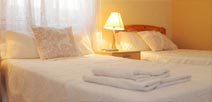 Hostal Conchita Madrid